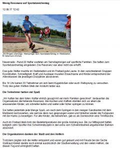 bericht-suederlaender-sportabzeichentag