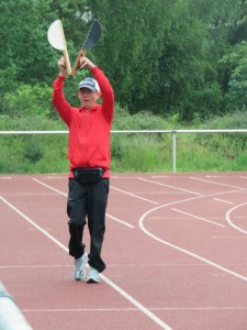 Sport 016